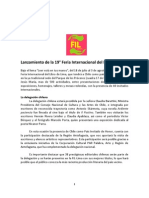 nota de prensa fil_Lima.pdf