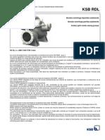 KSB RDL.pdf