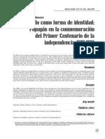 Historia Popayan