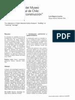 Dialnet-LasColeccionesDelMuseoHistoricoNacionalDeChile-2572581