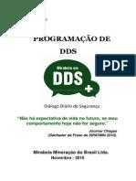 11-10 - DDS