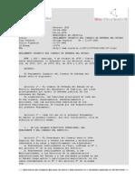 DTO-1383_29-ABR-1980