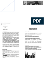 Portafolio contrapunto 07-2014.pdf