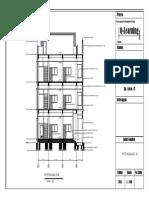 Struktur Q Learning Revisi Naga.dwg New2-Model.pdf3