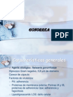 11.Gonorrea