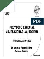 AUTODEMA (1)