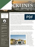 docklines newsletter june 2014 draft 2