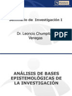 Analisis Bases Epistemologicas de la Investigacion.pdf