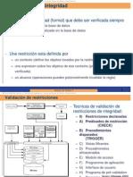 TP4 - Contraintes2.ppt