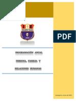 PA - PFRH - Primero - Copia