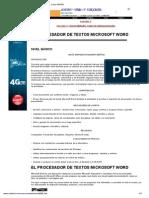 Curso GRATIS.pdf