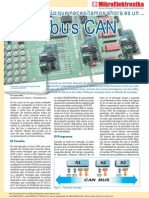 Es Article Pascal Dspic 05 09