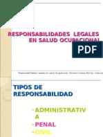 1- Responsabilidades Legales SO