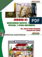 Semana 03 Maquinas y Equipos, Indoros (2)