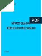 Metodos_graficos_-_Hidrologia_Subterranea_-_Apuntes_pdf