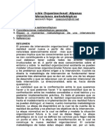 intervencion-organizacional