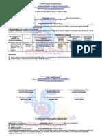 plan_bloque_economia2013.docx