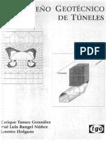 DISEÑO GEOTECNICO DE TUNELES.pdf