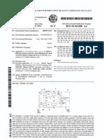 espacenetDocument