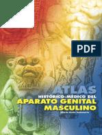 AtlasHistoricoMedicoDelAparatoGenitalMasculino