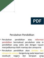 Presentation1 Translated EDU