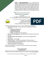 Financial Literacy_Manila May 31