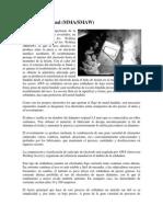 SOLDADURA MANUAL.docx