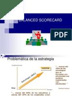 BSC Rev.2 Modulo Final P.vidal