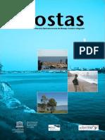 Costas-Vol1-No.1 (1)