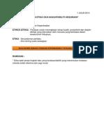 Nota Kuliah Edu 3083 (2)