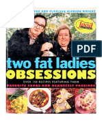 2fatLadies