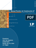 Manual Practico de Construccion Lp