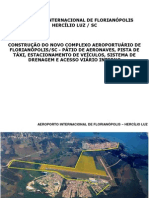 Info Apresentação Aeroporto Hercílio Luz 060612