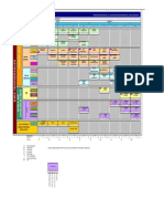 Mapa Electronica 26 S