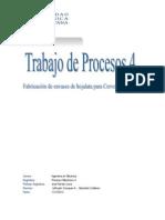 Informe Fabricacio_n Latas de Bebidas