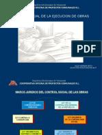CONTROL SOCIAL DE OBRAS.pdf