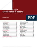 Global Hotels and Resorts