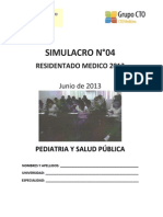 SIMULACRO+4+CMP-CTO