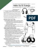 Proteja sus oídos en el trabajo.pdf