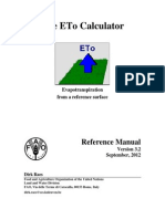 Reference Manual v 32