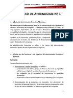 GESTION FINANCIERA.docx