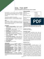 MASTERSEAL_755_SPF_v1.pdf