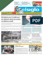 Edicion 09-07-2014.pdf