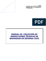 Manual de ejecución de Inspecciones técninas de seguridad en Defensa Civil.pdf