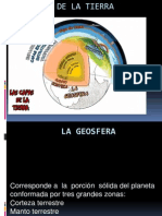 Capas 1.pptx