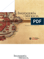 Ingenieria en Mexico