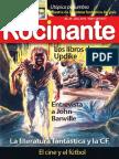 rocinante 69.pdf