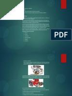 Sistema d Lubricacion Informe