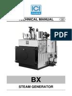 ICI--BX--Instruktion--EN--v0100--2009-12-01--ICI
