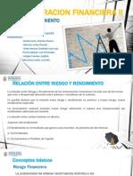 Expo Financiera